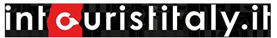 Intouristitaly News Logo