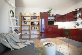 lazise-apartment-verona01.jpg