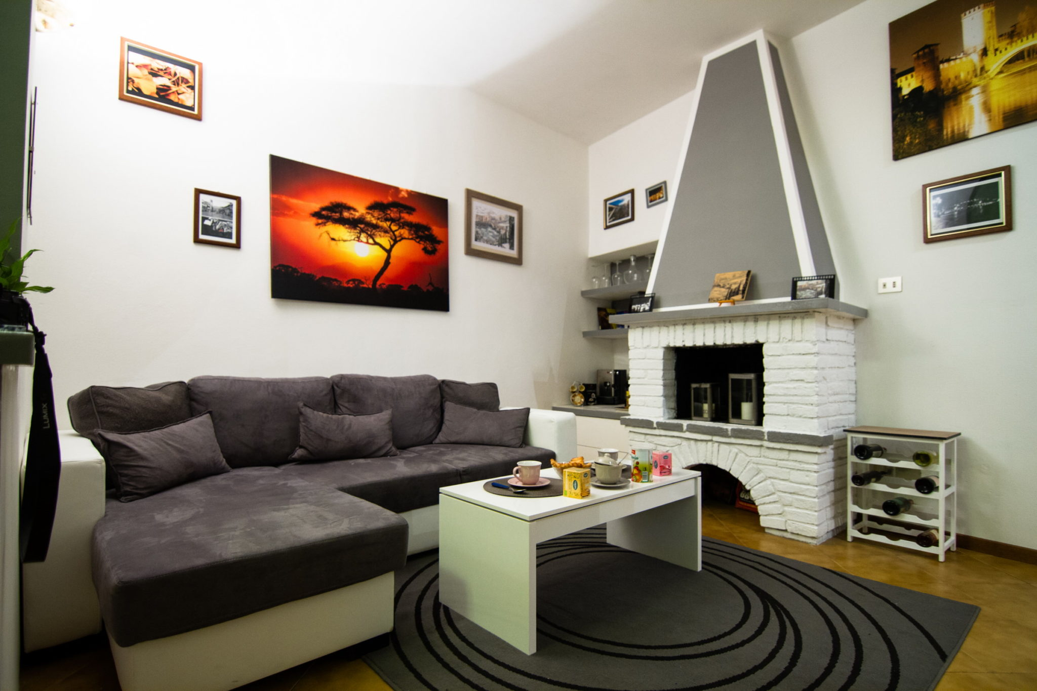 Home Staging 04b