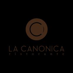 La Canonica Ristorante
