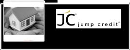 Jump Credit