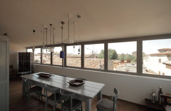 Sunset Apartment Verona