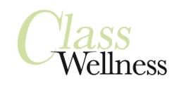 Class Wellnes