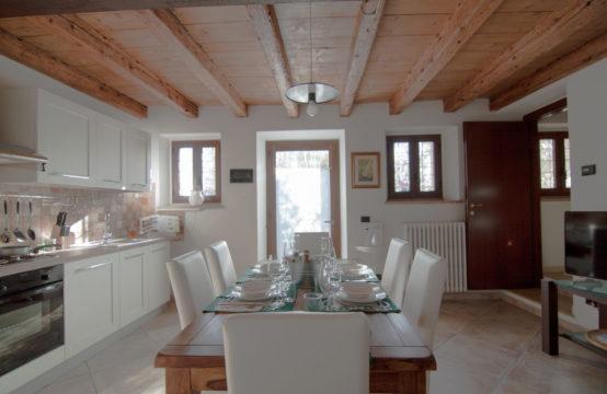 Corte Alta Verona House