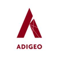 Apertura Centro Commerciale Adigeo