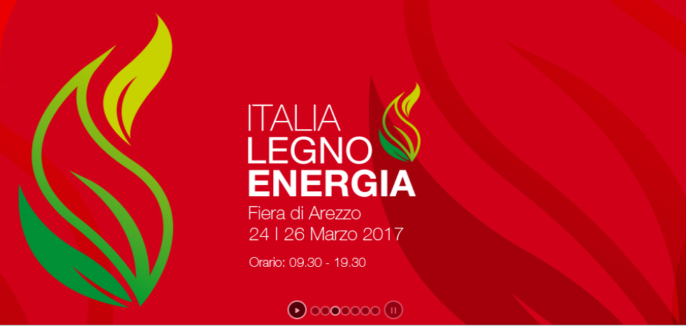 Italia legno energia intouristitaly for Italia legno energia