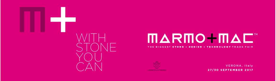 marmo-mac-2017
