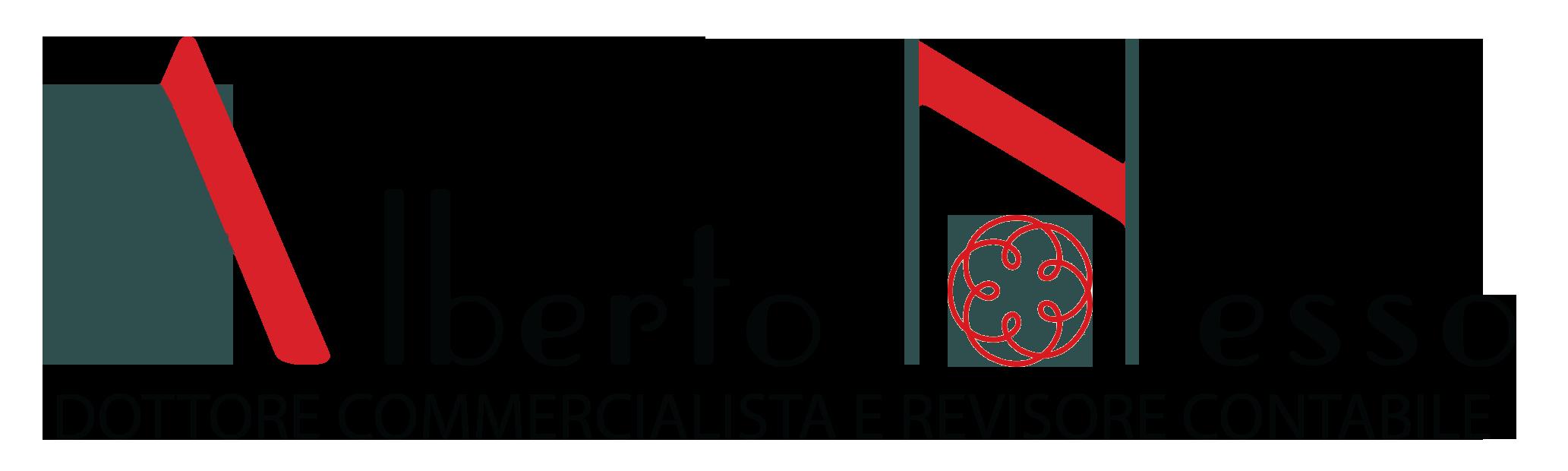 Alberto Nesso commercialista