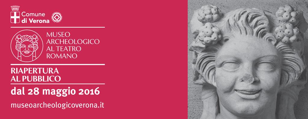 Orario musei Verona