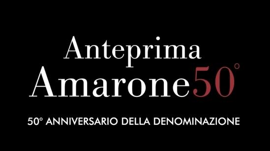 Anteprima Amarone a Verona