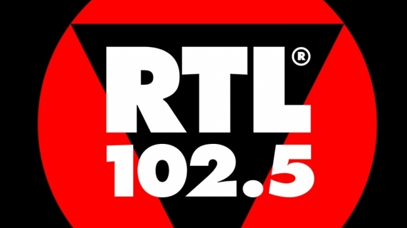 RTL 102.5 Power Hits Estate 2018